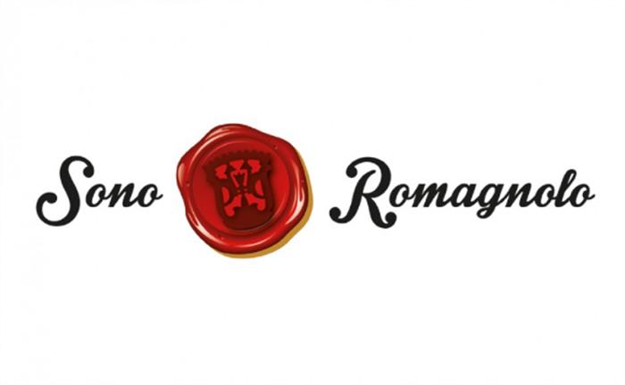 Risultati immagini per Sono Romagnolo-Fiera dell'Identità Romagnola 2018 a Cesena